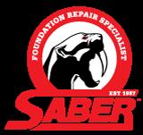 Saber Foundation Repair